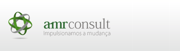 amrconsult web site