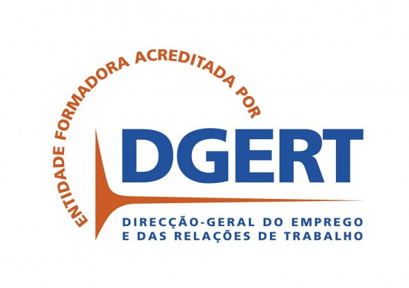 logo_AF.indd
