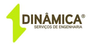 dinamica-virtual