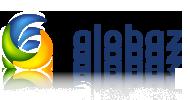 globaz1