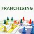Manual: Tudo o que precisa saber sobre FRANCHISING