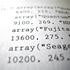 Análise: Alterações ao Código do IVA e ao RITI