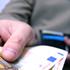 Dossiê de Preços de Transferência: a sua empresa cumpre esta obrigação fiscal?