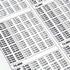 Certificação legal de contas para efeitos de dedução de prejuízos fiscais