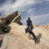 O empreendedorismo articulado da decisão e incerteza