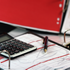 Contratos de construção: periodização do lucro tributável