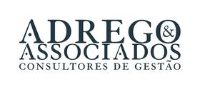 Logo Adrego & Associados – recomendamos