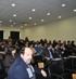 3ª Conferência Anual Adrego & Associados – Galeria