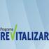 Programa Revitalizar