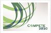 Incentivos à Qualificação e Internacionalização das PME'S