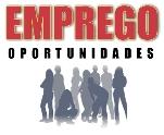 Medidas de Apoio ao Empreendedorismo IEFP